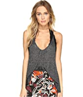 Free People - Wear Me Now Tank Top