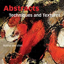 Best abstract art drawing techniques Reviews