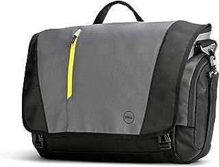 Dell 17-Inch Tek Messenger (8CPGH)