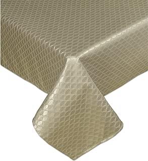 Best lenox olivia tablecloth Reviews