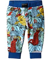 Little Marc Jacobs - All Over Printed Trousers (Infant)