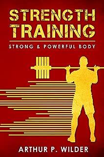 concept 2 training program weight loss