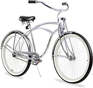Best vintage raleigh shopper bike Reviews