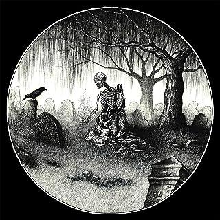 Ghoul Presence