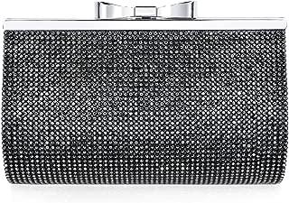 Luxury Crystal Clutch Women Rhinestone Evening Bag