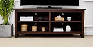 Best tv stand 58 inch Reviews