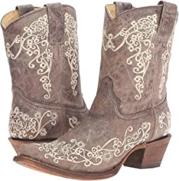 Corral Boots - A3190