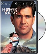 forever young dvd