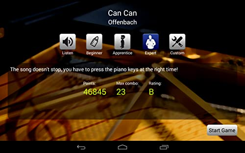 『ピアノマスター』の8枚目の画像
