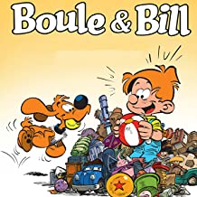 Boule & Bill (Issues)