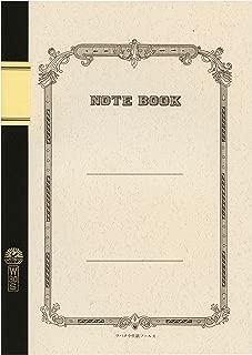 tsubame fools notebook