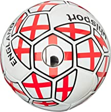 Amazon.es: pelota atletico de madrid