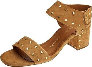 ZapatosZapatos Miralles esPedro Amazon Y Complementos ZPXiwuOTk