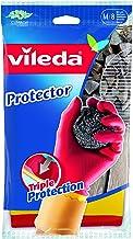فيليدا قفاز حماية قصوى حجم متوسط , VG08