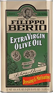 Best olio santo california extra virgin olive oil Reviews