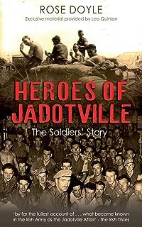 Best a soldier's story netflix Reviews