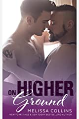 On Higher Ground (On Solid Ground Book 2) Kindle Edition