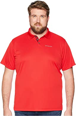 Big & Tall Utilizer Polo