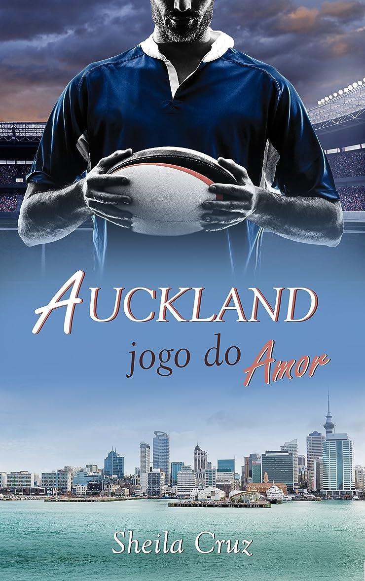 航空会社北西限定Auckland - jogo do amor  (Portuguese Edition)
