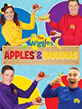 Best barney the wiggles Reviews