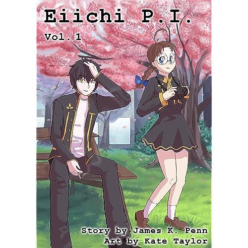 Anime Light Novel: Amazon com