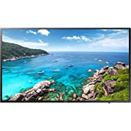Samsung 49 Inch BE49R FHD 1920x1080 Direct-Lit LED Commercial TV for Digital Signage with HDMI,...
