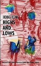 Best hong kong writers circle Reviews
