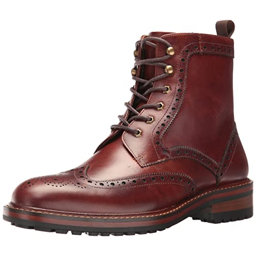 ALDO Mens Araewiel Boot