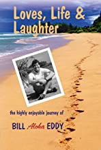 Loves, Life & Laughter (English Edition)