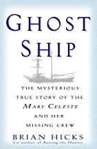Best the ghost ship book Reviews
