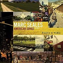 Best marc seales jazz Reviews