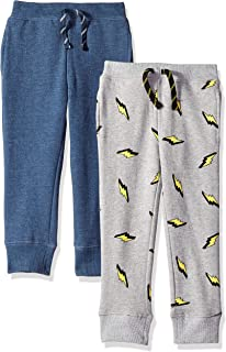 pattern for boys pajama pants