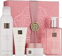 RITUALS The Ritual of Sakura Gift Set Medium, Renewing Ritual