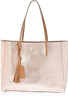 Sandler Handbags H-Bobbi Women Shoes