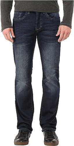 af347177eaf Sanded/Rusty. 6. Buffalo David Bitton. King Slim Bootcut Jeans Morelia ...