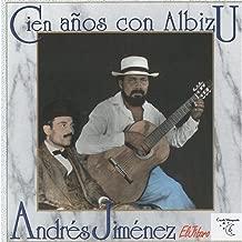 Cien Años Con Albizu