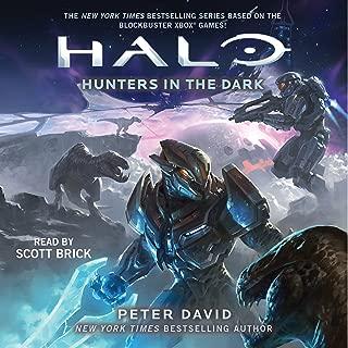 HALO: Hunters in the Dark