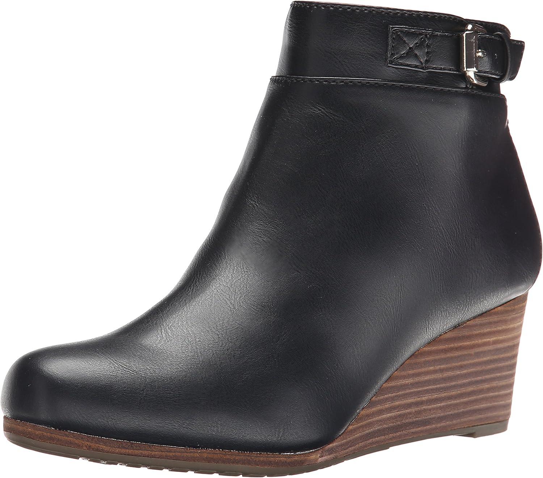 Dr. Scholl's Women's Daina Boot