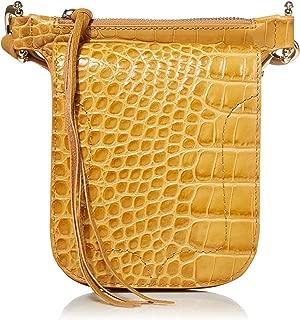 Vince Camuto Tal Belt Bag