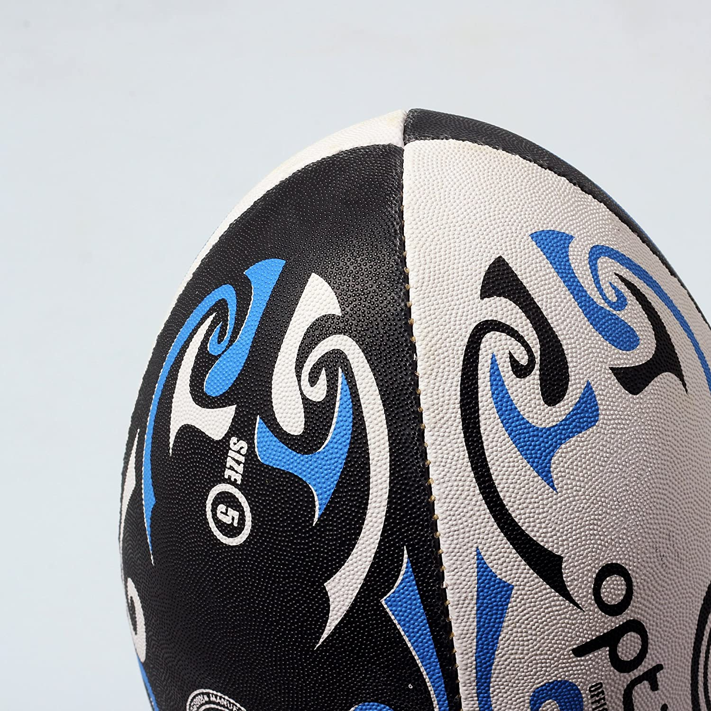 OPTIMUM Tribal Trainingsrugbyball