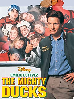 Best emilio mighty ducks Reviews