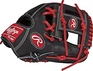 Best pros15icb rawlings baseball glove Reviews