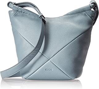 ECCO womens Linnea Crossbody