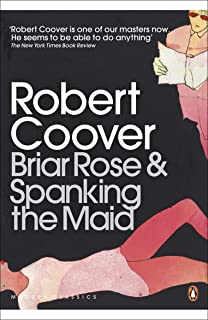 Spanking the Maid: &, Briar Rose