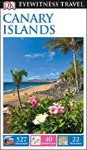 Best canary islands guide book Reviews