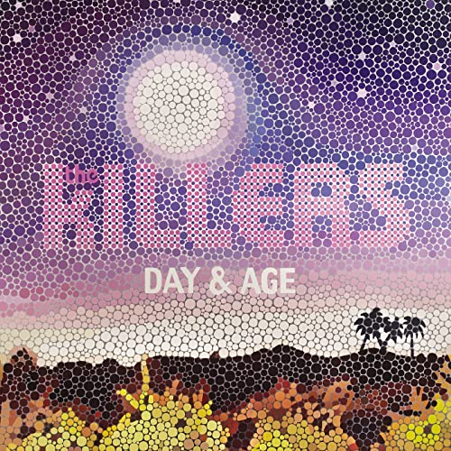 Day & Age / The Killers