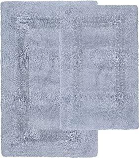 egyptian rugs online
