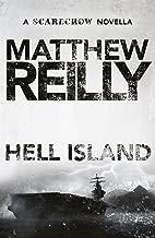 Best matthew reilly hell island Reviews