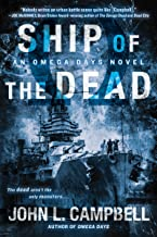 Best the ship of the dead free read Reviews