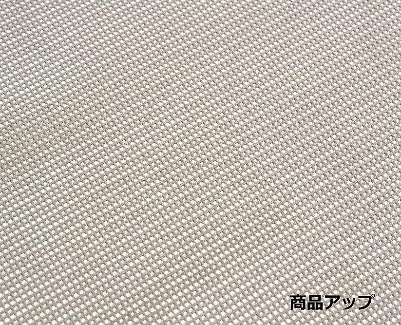 アサート地図貫通するTOEI LIGHT(トーエイライト) ストップシート120×400 幅120×長さ400cm×厚さ1,5mm 跳び箱、踏切板、マット用すべり止めシート T1325 T1325